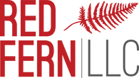 Red Fern Logo.png