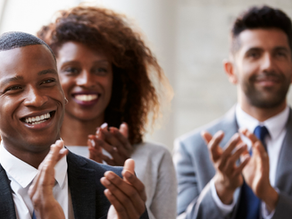 Ten Strategies to Help African-American Professionals Deal with a Changing Workforce