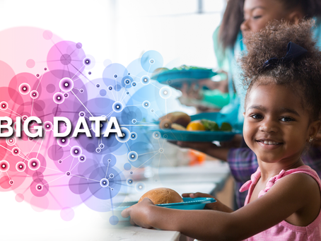 PRESS: BCT Partners Applies Precision Data Analysis to Increase Effectiveness of Social Programs