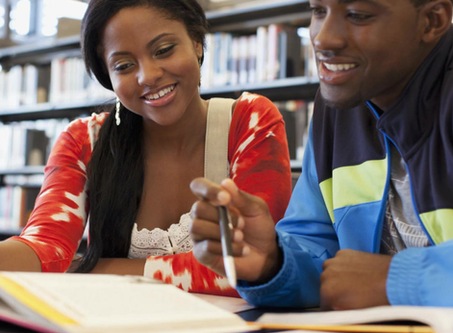 How HBCUs Contribute to Educational Equity