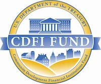 Training Series:  Expanding CDFI Impact in the Disability Community