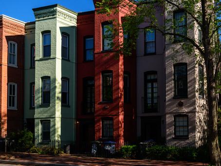 How Opportunity Zones Can Transform Neighborhoods