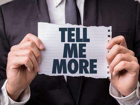 Three Ways to Prevent Confirmation Bias