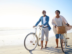 Why Aging Should Be Embraced as Part of the Diversity Matrix
