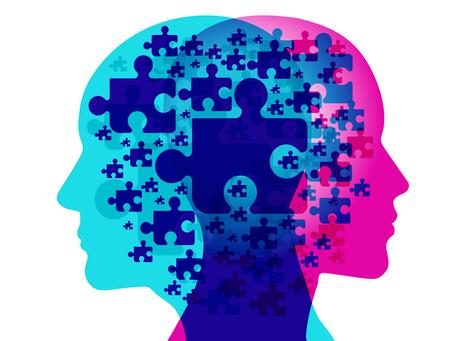 Unconscious Bias to Conscious Inclusion