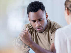 Mental Health – How Stigma Creates Treatment Disparities for the African American Community