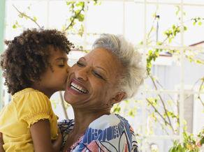 6 Ways that Socioeconomic Status (SES) Affects Health