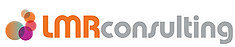 LMR Consulting Logo Horiz Web Header.png