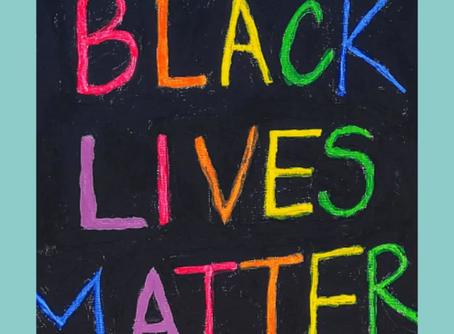 Ten Ways to Ensure Racial Justice
