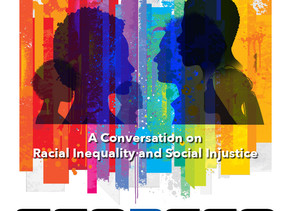 Press Release: New webinar series launches CEO 2 CEO - If not now, then, when does race matter?