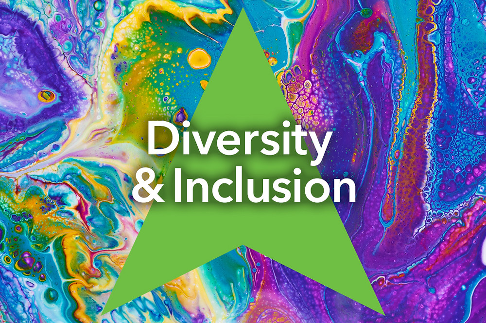 bct partners diversity and inclusion