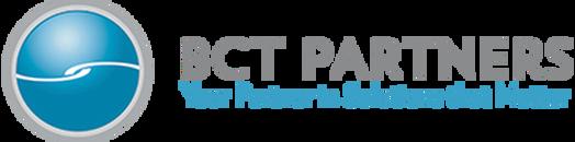 bct partners logo