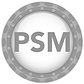 psm certification icon.png