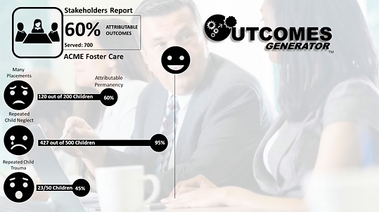 Outcomes-generator-video.png