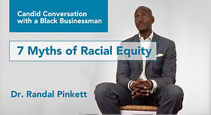 7 myths of racial equity.jpg