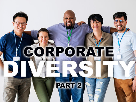 Best Practices for Employee Diversification