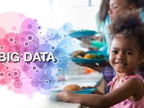 Three Ways Big Data Can Reshape Social Programs