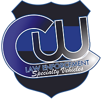 CW Law Enforcement Logo.tif