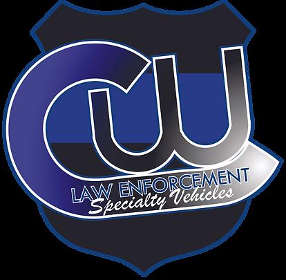 CW Law Enforcement Logo.tif