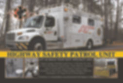 Highway Authority copy.jpg