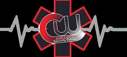 CW Ambulance Logo.tif