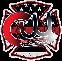CW Fire Logo TIFF.tif