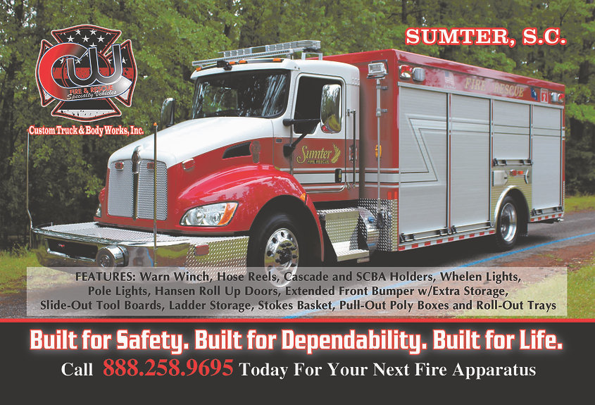 Sumter SC FRONT postcard copy.jpg