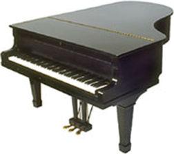 baby grand piano.jpg