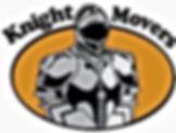 Knight Movers~2.jpg