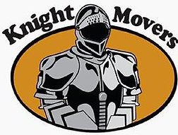 Knight Movers logo~2.jpg