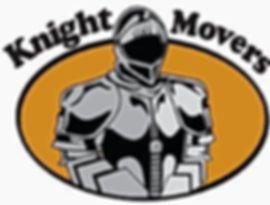 knightmovers.com logo