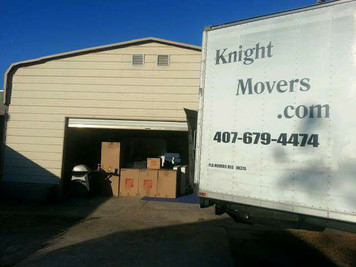 New years moving deals