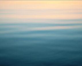 tinified-1700-www-mainbackdrop.jpg