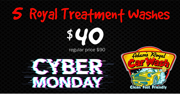 cybermonday ad.png