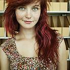 redhead-woman-freckle-ginger.jpg