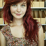 redhead-woman-freckle-ginger.jpg