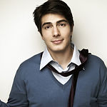 Brandon-Routh.jpg