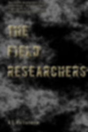 The Field Researchers Short Story Collec