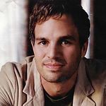 Mark Ruffalo as Gideon.jpg