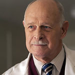gerald-mcraney-this-is-us.jpg