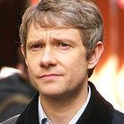 Martin_Freeman as Allen.jpg
