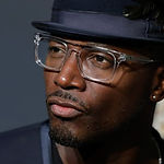 022818-celebrities-taye-diggs-dating.jpg