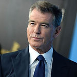 Pierce Brosnan as Astor.jpg