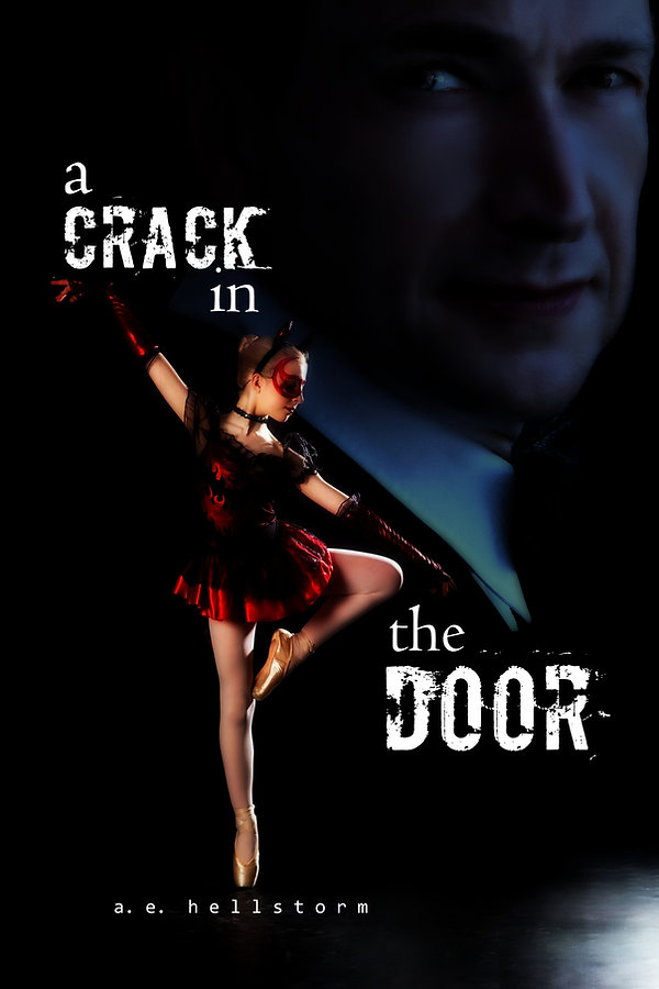A Crack In The Door 2.jpg