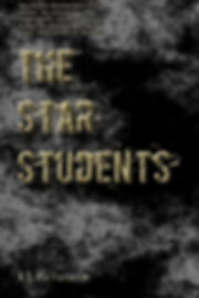 The Star Students Short Story Collection