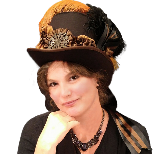 Author Photo Hat 2.png