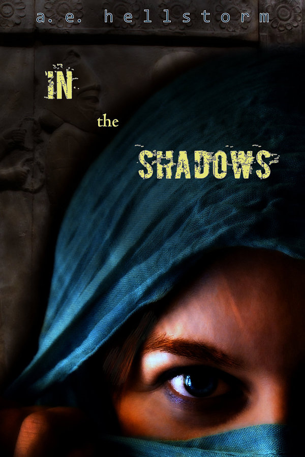 In_the_Shadows_plus_titel_och_författar