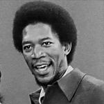 Morgan Freeman as Jack - cropped.jpg