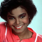 young-janet-jackson-in-pink-blouse-with-