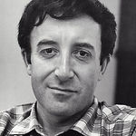 447full-peter-sellers.jpg